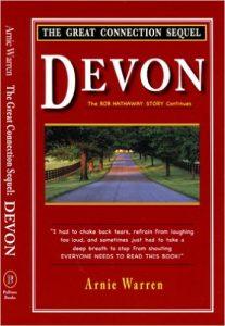 Devon The Great Connection Sequel
